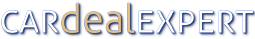 Cardeal Expert Logo