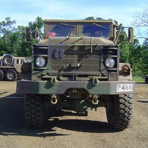 military humvee for sale to public autos post. Black Bedroom Furniture Sets. Home Design Ideas